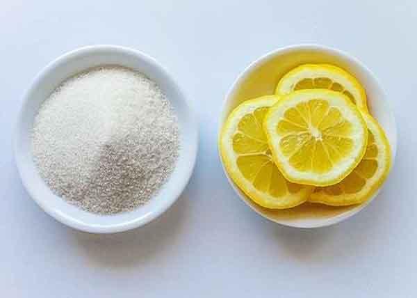 बेकिंग सोडा से पेट की गैस का तुरंत इलाज