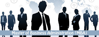 Online mba, distance learning mba
