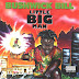 DE AFARĂ: Bushwick Bill - Little Big Man (1992)
