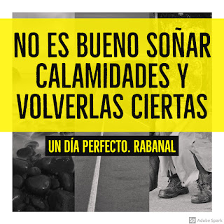 Rodolfo Rabanal