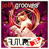 Va.Jollygrooves.Future.Deep.[2015]