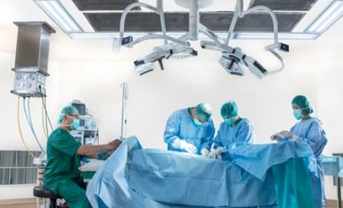 Manfaat Terapi Reiki Sebelum Dan Sesudah Operasi