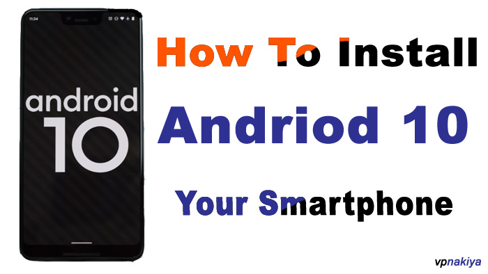 android 10,install android q,android 10 q,how to install android 10,android q beta,android (operating system),android 10 oxygen os,android 10 features