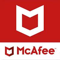 McAfee VirusScan Enterprise 8.8.0.2114 Pre Activated