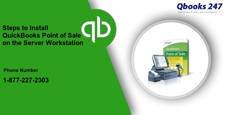 Quickbooks Support USA | Payroll Support: Steps to Install