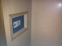 piso en venta calle de galicia castellon armario1