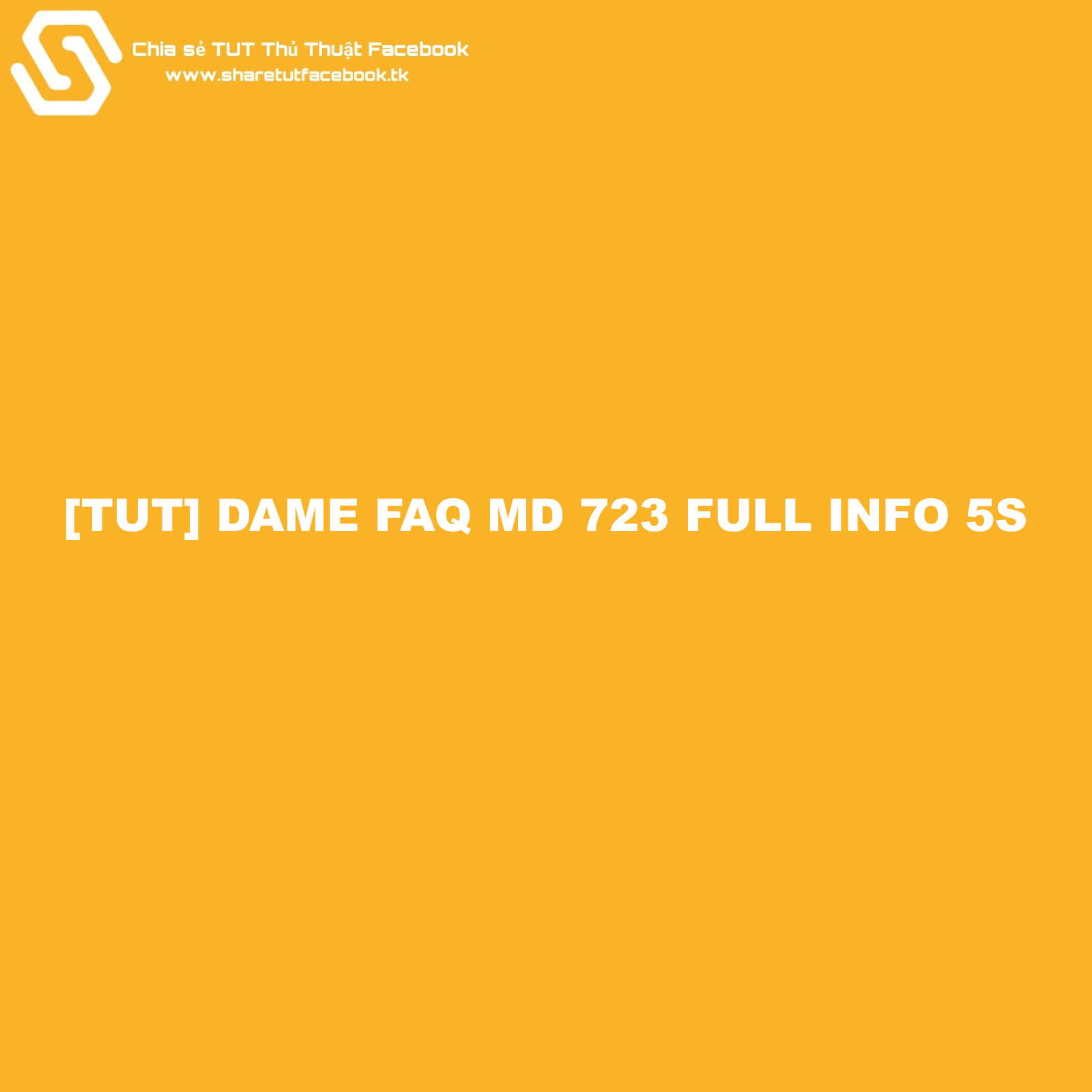 tut rip faq md 5s, tut report faq md full info die 5s, tut rip 723 apps, facebook 723 rip 5s, tut dame faq md 5s, tut hack 723 faq md 5s