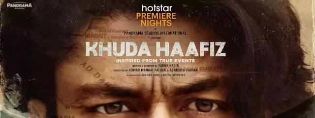 Khuda-Haafiz