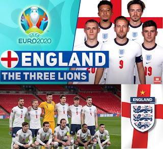 Τρία παιχνίδια πριν από την ολοκλήρωση του Euro 2020/2021