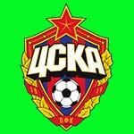 CSKA Moscow www.nhandinhbongdaso.net