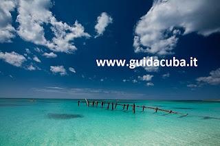 Apertura 2020 cuba