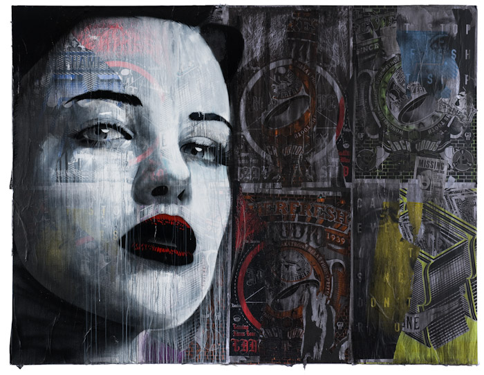 15-Rone-Jane-Doe-Popping-up-in-Street-Art-Portraits-www-designstack-co