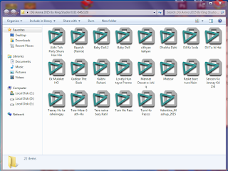edius pro 8 project free download