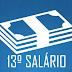 Prefeitura de Chã Grande paga segunda parcela do 13º salário