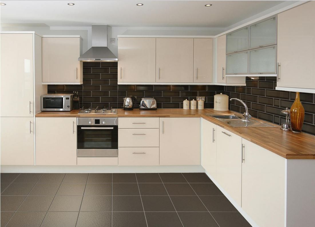kitchen tiles design images 2018 kitchen wall tiles design tiles