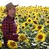 Νέοι αγρότες: Αρχές Οκτώβρη το νέο πρόγραμμα ύψους 450 εκατ. ευρώ