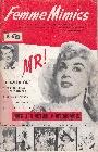 http://www.queermusicheritage.com/femme1.html