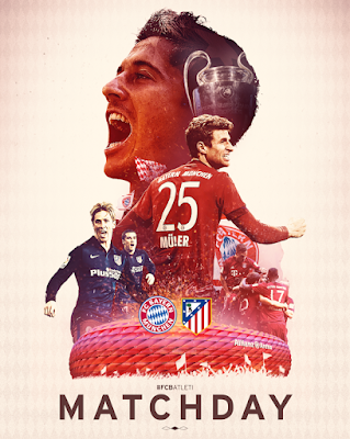 [Image: Atletico_%25C3%25A9limine_Bayern000.png]