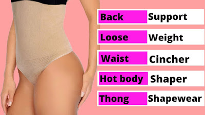 best women shapewear
