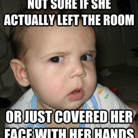 really-funny-pictures-of-babies-with-captions-in-urdu