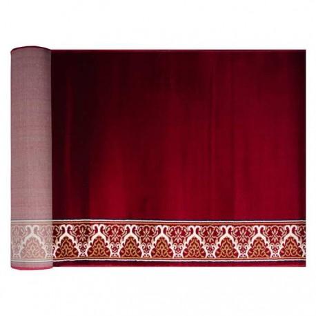 karpet masjid, karpet musollah, sajadah, permadani