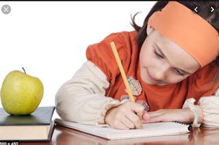 Penjelasan dan Contoh Kalimat Limiting Adjective Beserta Artinya Lengkap