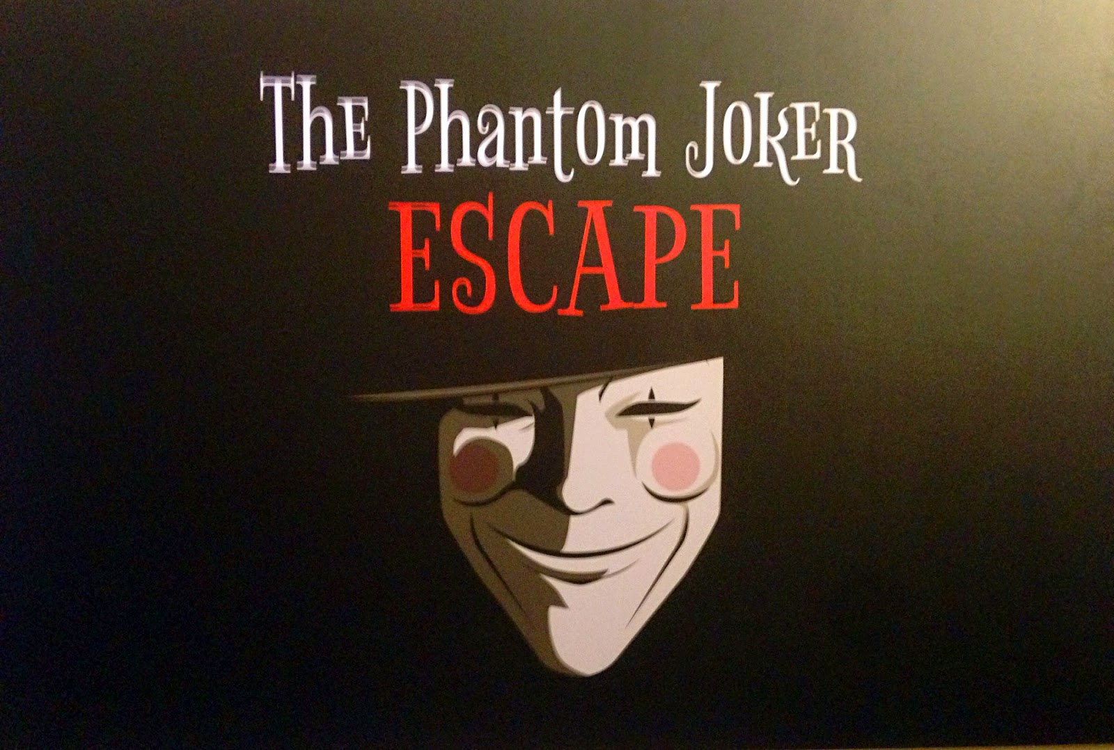 Phantom Joker Escape Singapore Map,Tourist Attractions in Singapore Things to do in Singapore,Map of Phantom Joker Escape,Singapore,Phantom Joker Escape Singapore accommodation destinations attractions hotels map reviews photos pictures