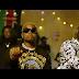 VIDEO:Skales Ft Harmonize –Oyoyo:Download