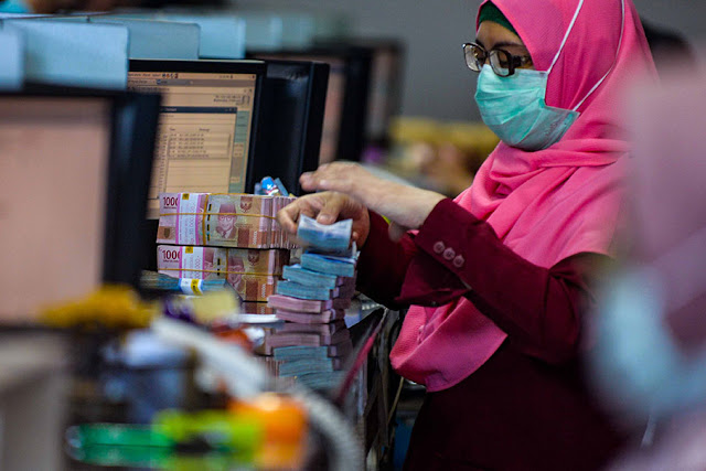Landasan Hukum Hiwalah sebagai Produk Perbankan Syariah