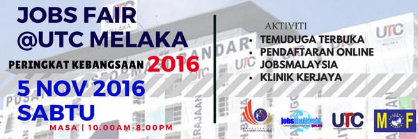http://www.melakashop.com/2016/10/jobsmalaysia-centre-jobs-fair.html
