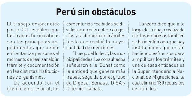 PERU-SIN-OBSTÁCULOS