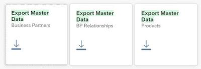 SAP S/4HANA Cloud, SAP HANA Exam Prep, SAP HANA Preparation, SAP HANA Certification, SAP HANA Career, SAP HANA Study Materials