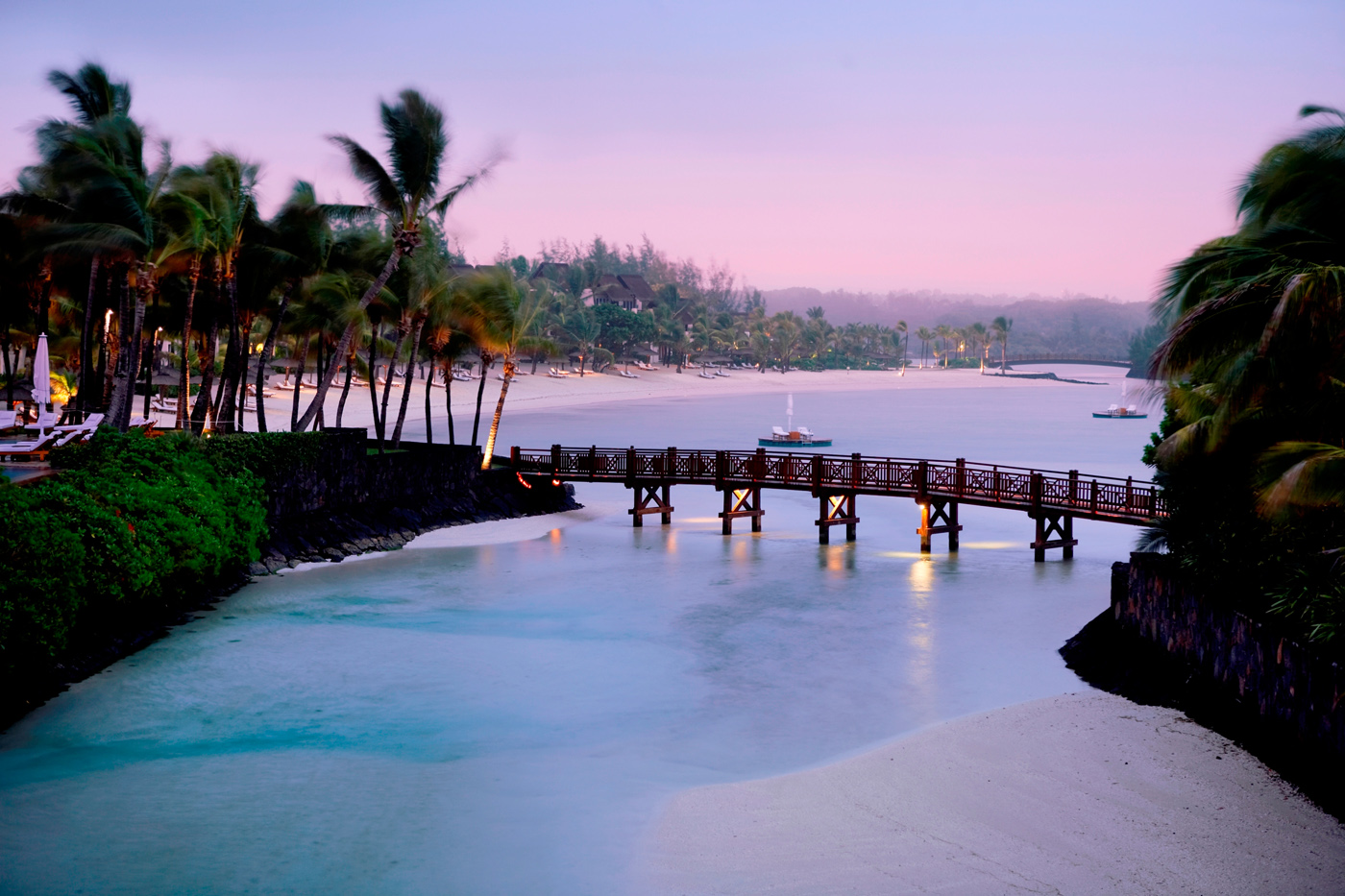 Exotic Islands: THE EXOTIC ISLAND OF MAURITIUS NEAR SOUTH AFRICA