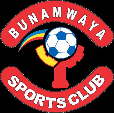 BUNAMWAYA FOOTBALL CLUB