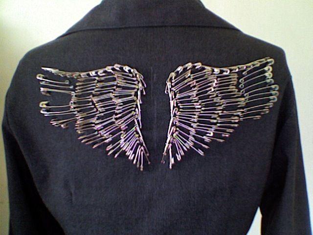 styleitchic.blogspot.com: EASY FASHION DIY...
