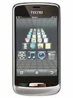 Tecno T1 Firmware Download