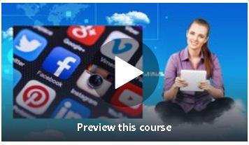 Best Social Media Marketing Course