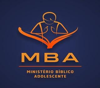 ministério de jovens e adolescentes