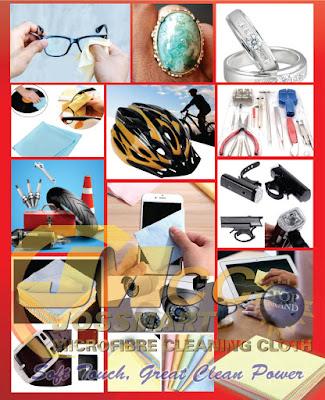 Harga Pembersih Lensa Kamera, Harga Pembersih Lensa, Harga Pembersih Lensa Kamera Canon,   Pembersih Jamur Lensa, Pembersih Jamur Lensa Kamera, Cairan Pembersih Jamur Lensa, Cairan Pembersih Jamur Lensa Kamera, Alat Pembersih Jamur Lensa, Jasa Pembersih Jamur Lensa, Jasa Pembersih Lensa Kamera,