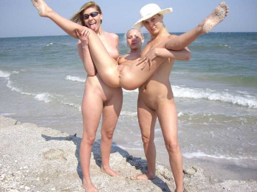 Topless Adults Onlynude Beaches Jpg