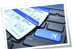 Harga Tiket Pesawat Turun, Menteri Perhubungan minta harga tiket tetap stabil.