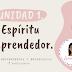 "Diapositivas Cultura Emprendedora. Tema 1 ""El espíritu emprendedor"""