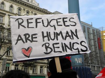 refugees_lawji