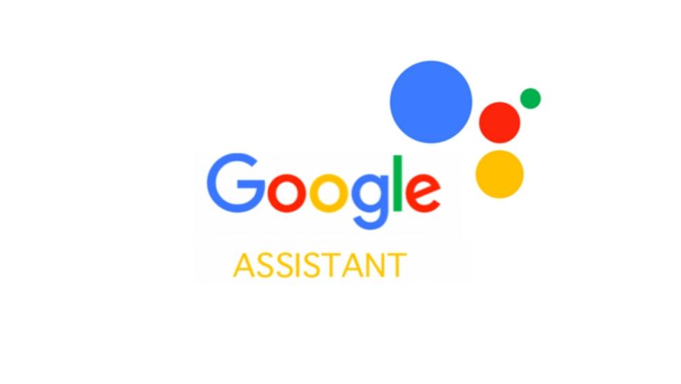 deuxième-génération-google-assistant