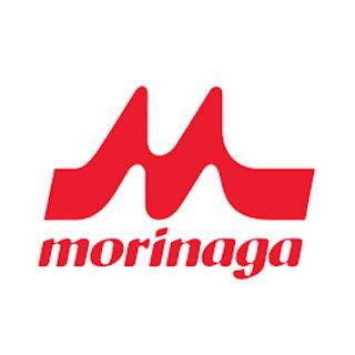 Lowongan Kerja PT Kalbe Morinaga Indonesia Terbaru Bulan Juli 2021