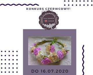 https://tworczagrupa.blogspot.com/2020/06/konkurs-czerwcowy-2020.html