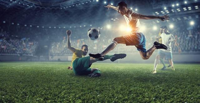 Supabets Mobile App South Africa 2021| International Sports = Live Games