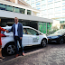 Jedlix en Greenchoice werken samen om mobiliteit verder te verduurzamen