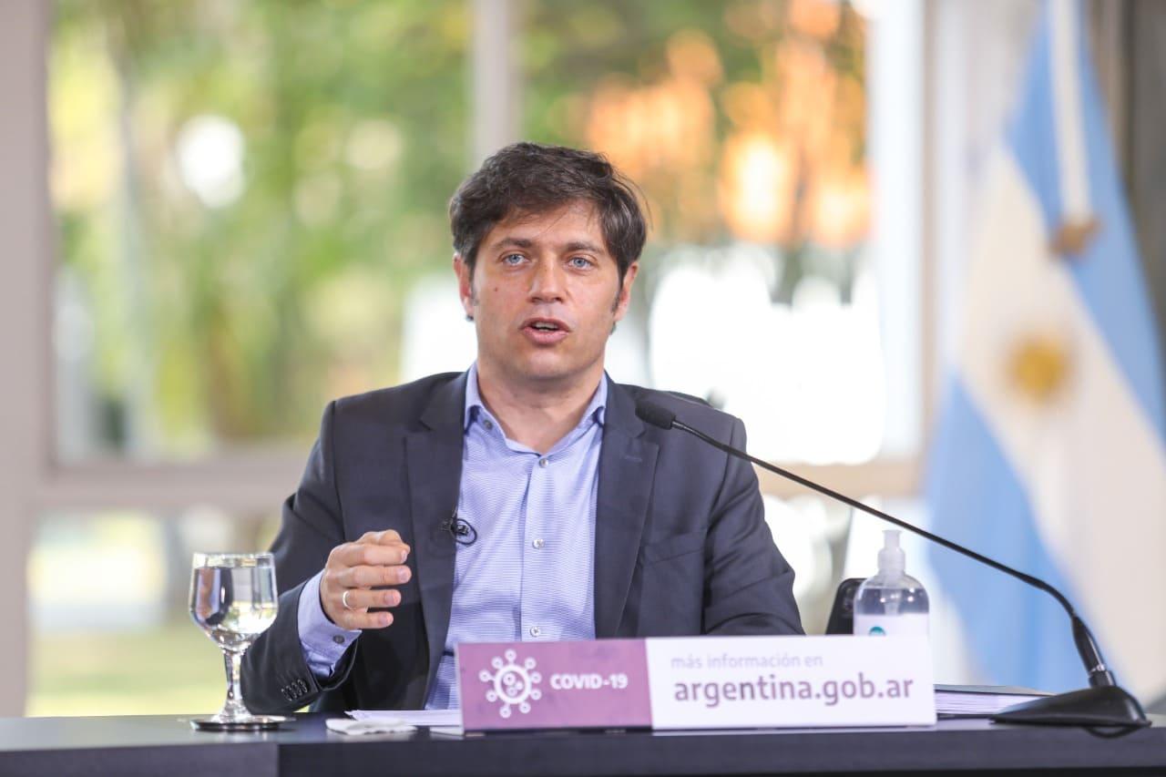 Balcarce recibe más de 13 millones de pesos de Provincia