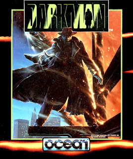 Descargar Darkman